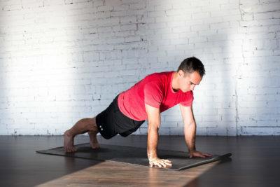 sÉrie  pilates intermédiaire série 1  yoga namaste