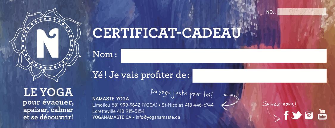 V01CN_CertificatCadeauGeneral_juin2019 - copie